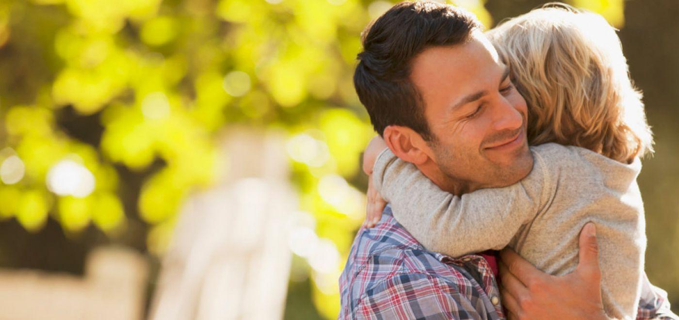 Dating anderen tijdens de scheiding gratis downloaden dating simulatie games pc