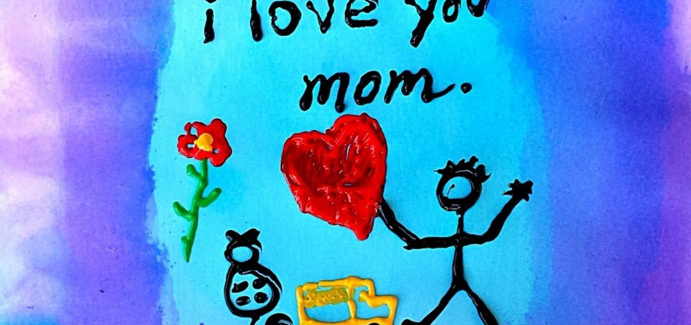 d9e437cb9b9543 Alles voor mijn kind,………echt alles, maar het doet zo'n pijn! – Topaze